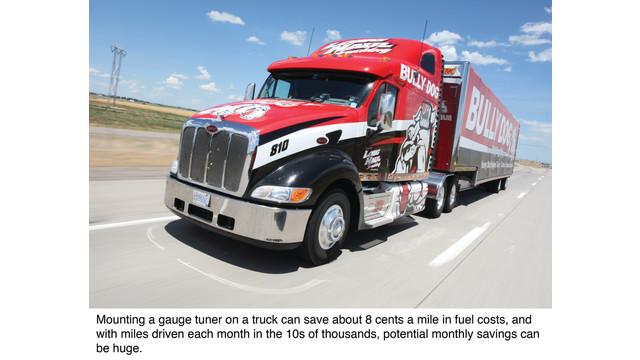 bully-dog-hd-truckwcap-1_10860032.psd