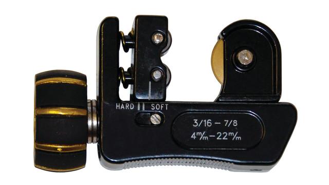 calvan---157---tube-cutter-pro_10849715.psd