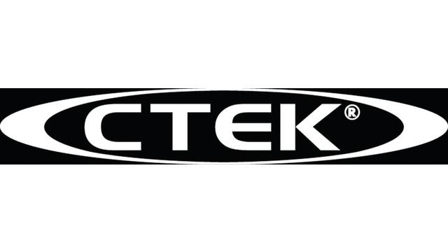 ctek_10850035.psd