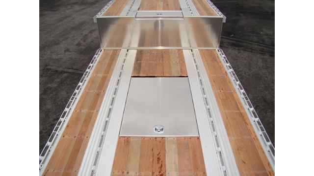 east---drop-deck-storage-close_10848629.psd