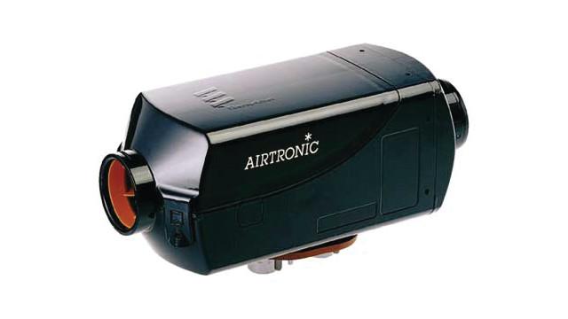 espar-airtronic_10851199.psd