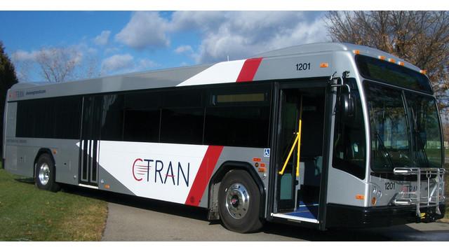 first-transit---ctran-bus-2_10860837.psd