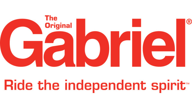 gabriel---the-original-gabriel_10857679.psd