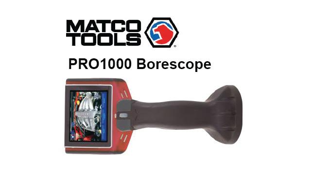 image-1-borescope-10852881_10860973.psd