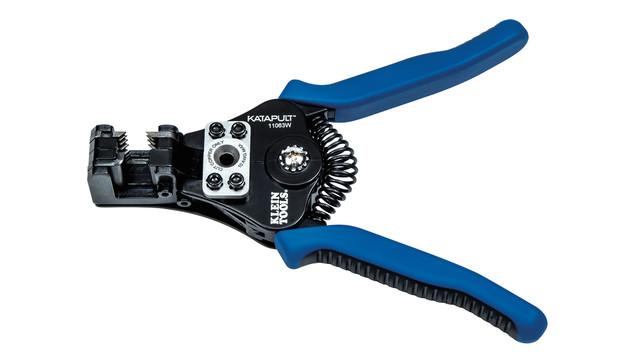 klein-tools-11063w-katapultwir_10856600.psd