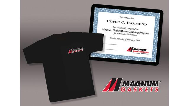 magnum---tee-certificate_10851205.psd