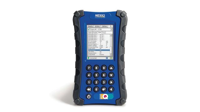 nexiq---pocket-iq-device-2_10848831.psd