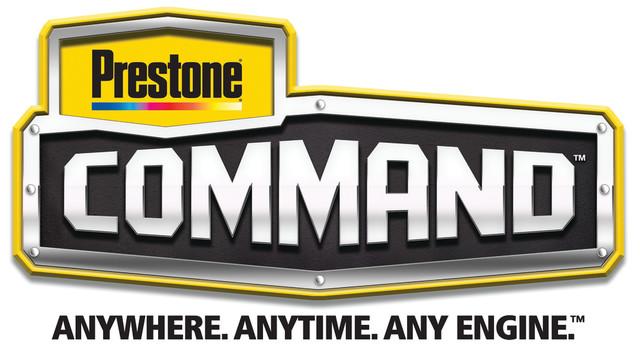 prestone---command-logo_10857353.psd