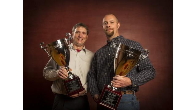 rush-tech-rodeo-winners.jpg