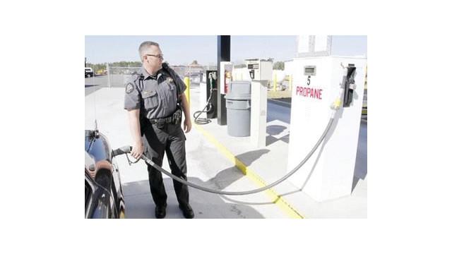southeast-propane-autogas---ca_10850239.psd