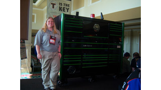 2013 Matco Tool Expo photo gallery