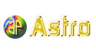 Astro Pneumatic Tool Co.