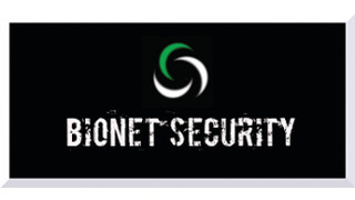 Bionet Security