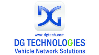 The Counterfeit DG Technologies DPA 5
