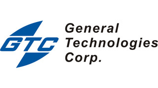 General Technologies Corp.