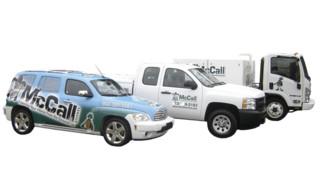 A solution to meet environmental and fleet management needs