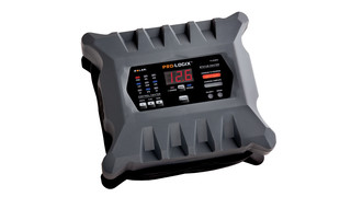 SOLAR Pro-Logix PL2320 battery charger