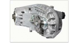 Jeep transfer case inventory now sold from new process lineup at TransferCasesforSale.com