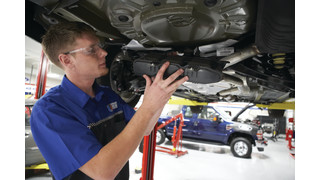 How can the shortage of qualified technicians be addressed?