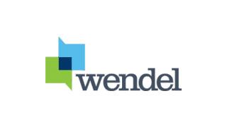 Wendel Companies