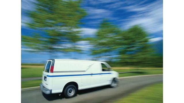How to improve fleet efficiency, performance