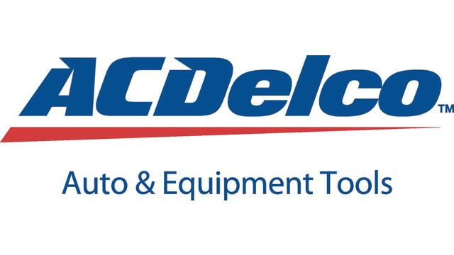 acdelco-logo-01-hi-res_10874948.psd