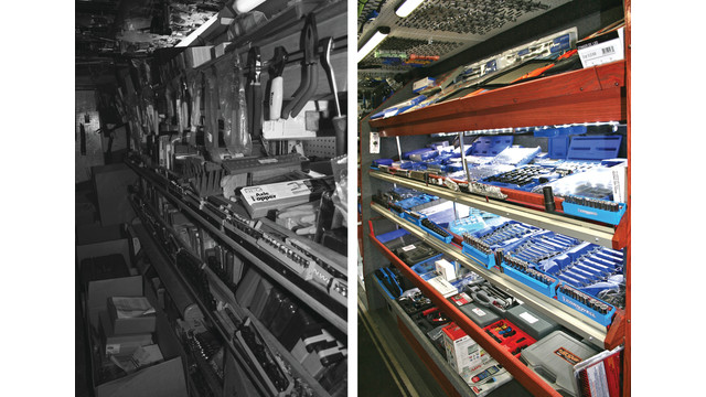 aisle-layout_10874377.psd