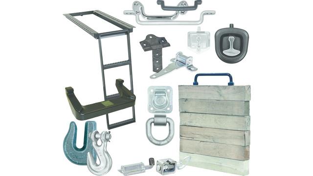 buyers-truck-trailer-hardware_10885523.psd