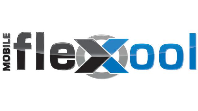 epsar---flexcoollogo_10883085.psd