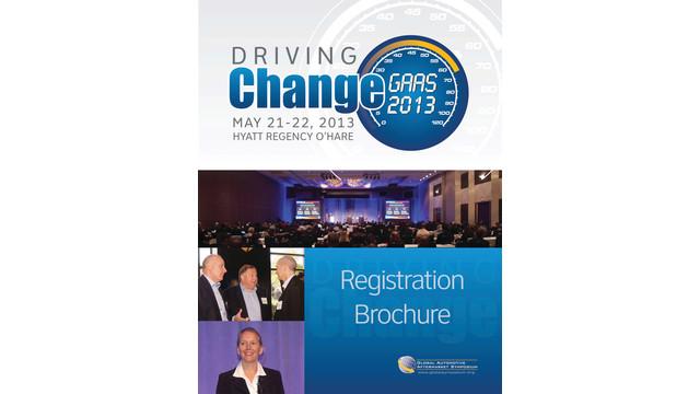 gaas-2013-registration-brochur_10886209.psd