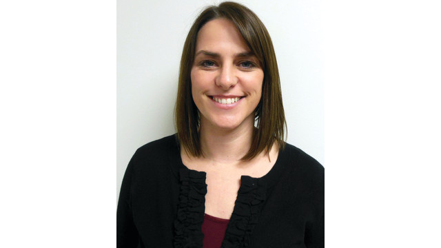 knipex---beverly-richards_10875953.psd