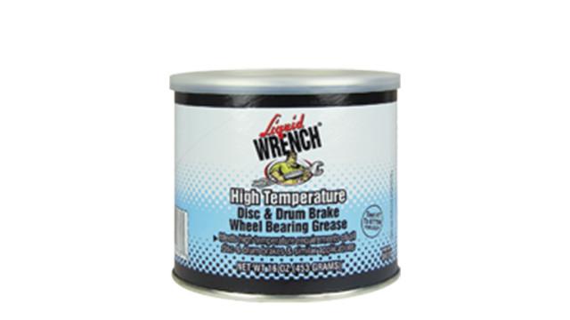 liquid-wrench---high-temp-tub_10877625.psd