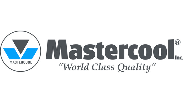 Mastercool Inc.
