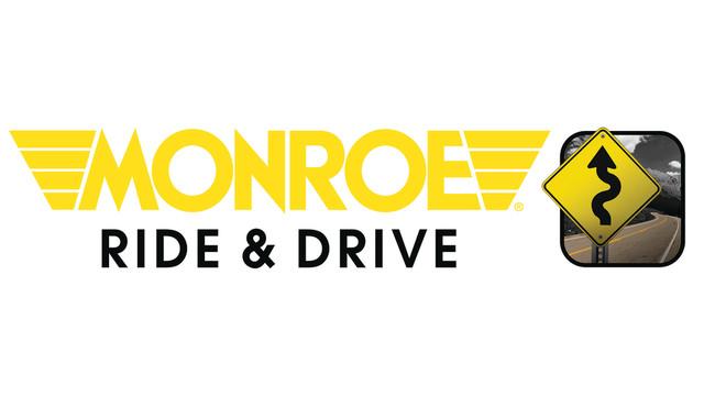 monroerandd-logo-highcmyk-0206_10877947.psd