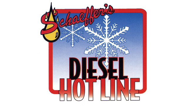 schaeffer_dieselhotline_logo_f8dfinvpbd3wm.jpg
