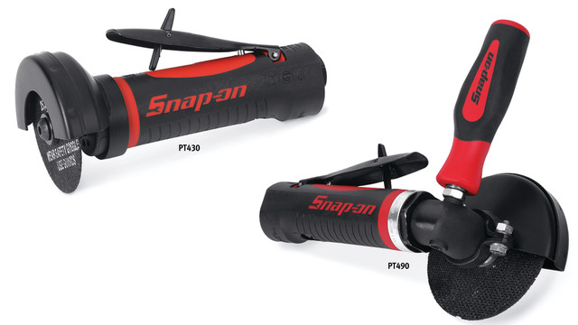 snap-on---must-have-pt430-pt49_10873988.psd