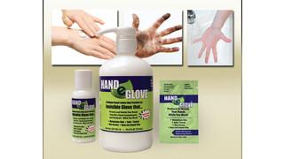 Hand-E-Glove