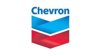 ChevronTexaco Global Lubricants