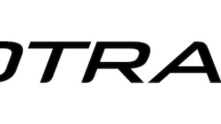 Isotrak supplies compliance applications