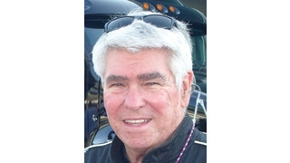 East announces retirement of Jerry Shepherd after 24 years as midwest regional sales manager