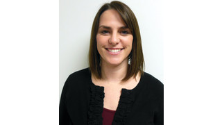 Knipex Tools hires Richards as new marketing manager