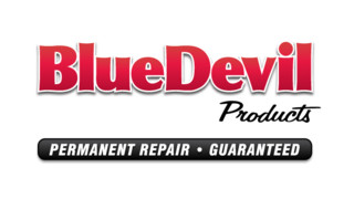 BlueDevil Products