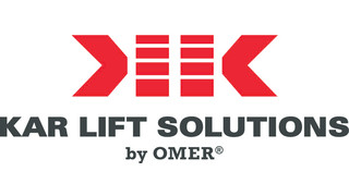 Kar Lift Solutions by Omer