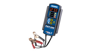 PBT-200 Battery/Electrical System Tester