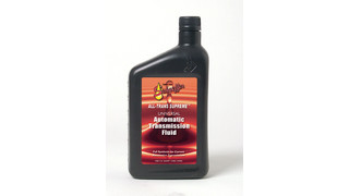 ALL-TRANS SUPREME® TRANSMISSION FLUID