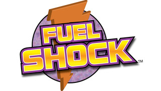 FUEL SHOCK