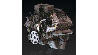 VMAC UNDERHOOD Air Compressors