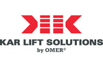 Kar Lift Solutions