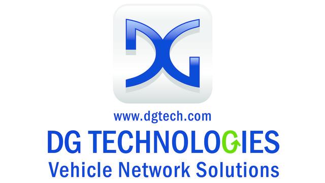 dg-stacked-logo_10874559.psd