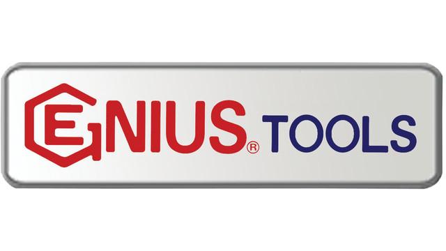 Genius Tools USA, Inc.